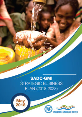 Strategic Plan - ENG