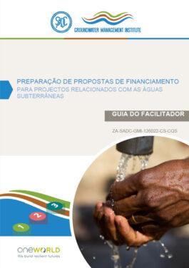 Facilitators Guide PT