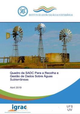 PT SADC FRAMEWORK COVER
